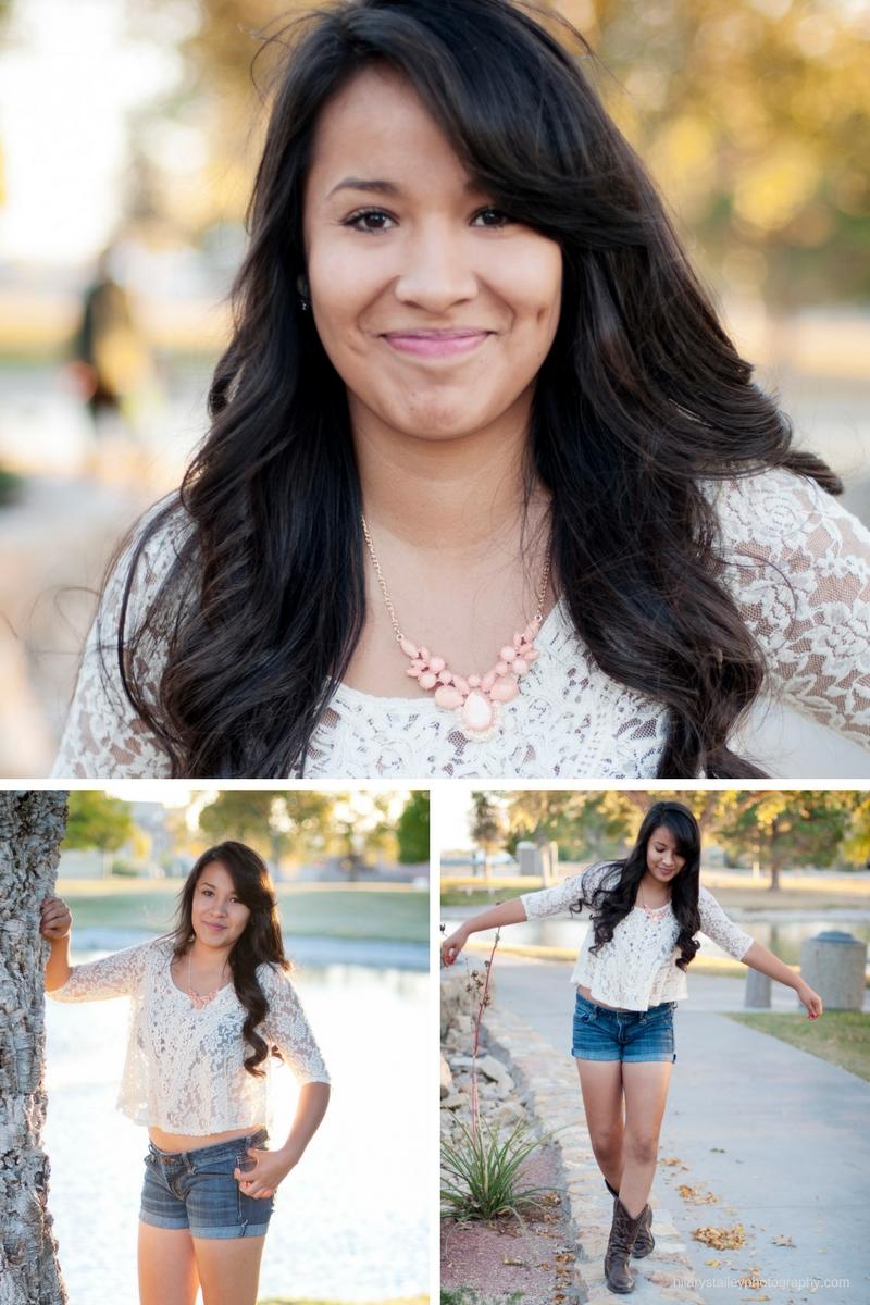 HilaryStaileyPhotography: Senior